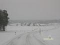 winter_2006