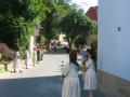 priesterjubilaeum001