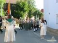 priesterjubilaeum007