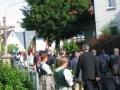priesterjubilaeum017