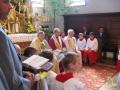 priesterjubilaeum033
