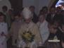 Besuch Erzbischof Ludwig Schick (2006)