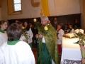 Pfarrer Gerhard Möckel 21.9.2014 027